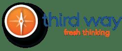 tumblr_static_third_way_logo_artwork_blue_large