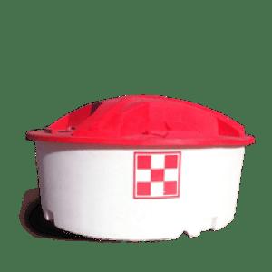 Purina Sup R Lick