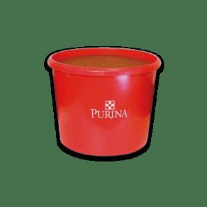 Purina® Wind and Rain® Storm® Mineral Tub