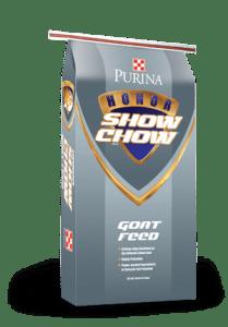 ShowChow