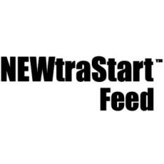 NEWtraStart Feed