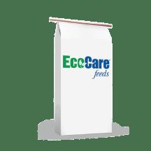 EcoCare Feeds