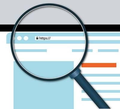 Är du SSL-redo eller kommer dina befintliga (och potentiella) kunder att se att din webbplats inte är säker?
