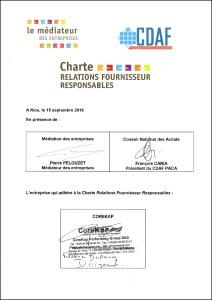 corekap-signature-charte-rfr