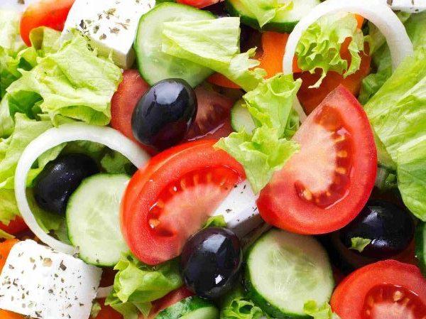beslenme-ve-diyet-programı