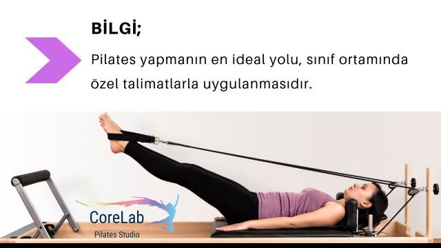 reformer-aletli-pilates