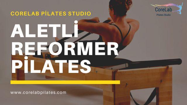 aletli-pilates.jpg?fit=640%2C360&ssl=1