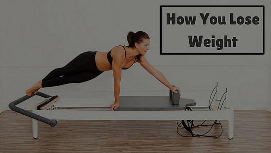 pilates-ile-kilo-vermek.jpg?fit=543%2C308&ssl=1
