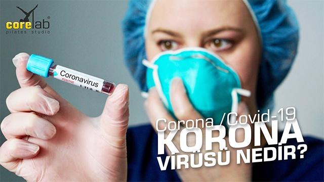 corona-virusu-nedir.jpg?fit=640%2C360&ssl=1