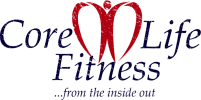 Core Life Fitness