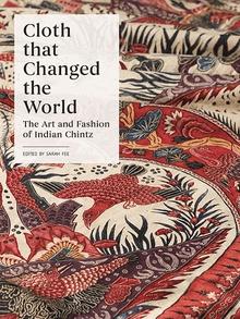 Cloth that Change the World