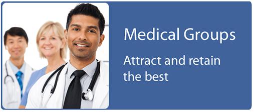 Image result for medical groups