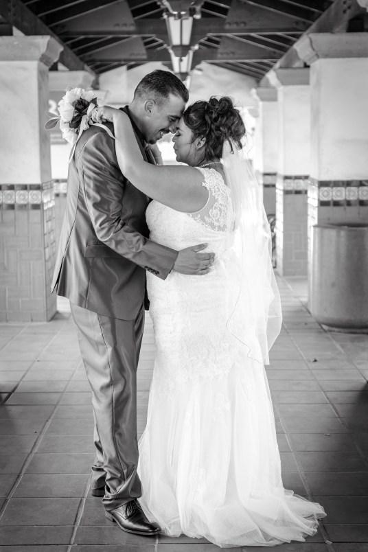 Brenda-Wedding-Photography-Orange-coremedia-photography-014
