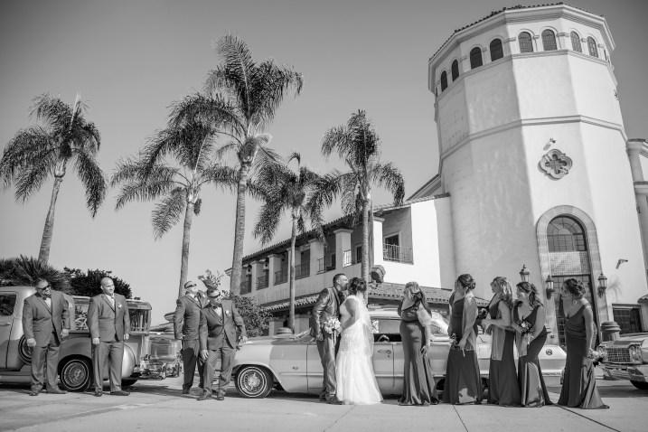 Brenda-Wedding-Photography-Orange-coremedia-photography-090-sm