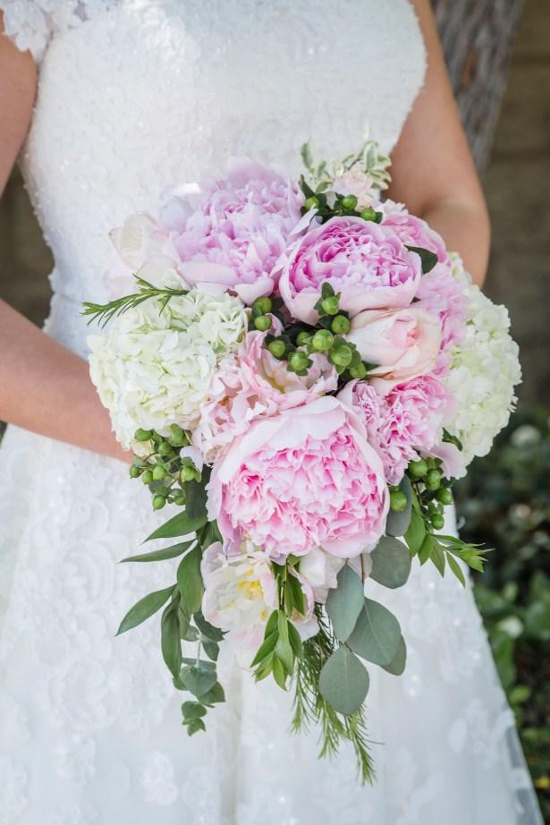 Catherine-Dennis-coremedia-Wedding-photography-21
