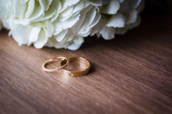 Chantel-Seth-Wedding-coremedia-photography-006