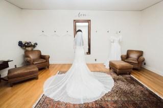 Courtney-Alex-Wedding-Photography-Coremedia-108