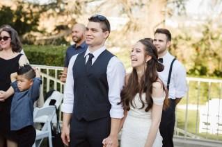 Courtney-Alex-Wedding-Photography-Coremedia-785