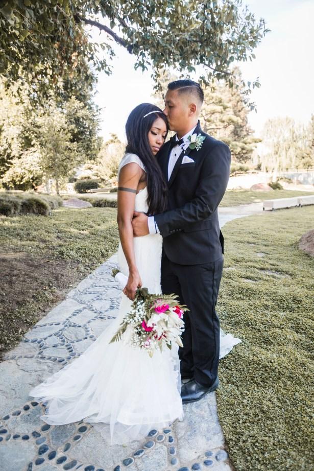 DeNaye-Ngo-Oliver-Wedding-Photography-Coremedia-150