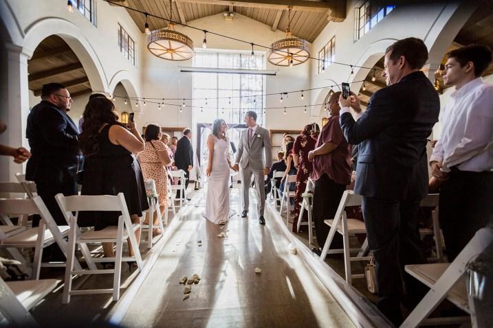 Diana+Anas-Wedding-Photography-Coremedia-218