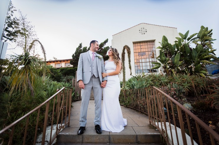 Diana+Anas-Wedding-Photography-Coremedia-406