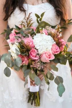 Eli-Henry-Wedding-Photography-Los-angeles-coremedia-photography-15 (1)