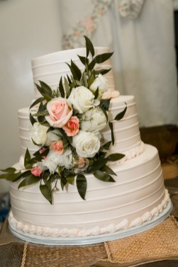 Eli-Henry-Wedding-Photography-Los-angeles-coremedia-photography-82 (1)