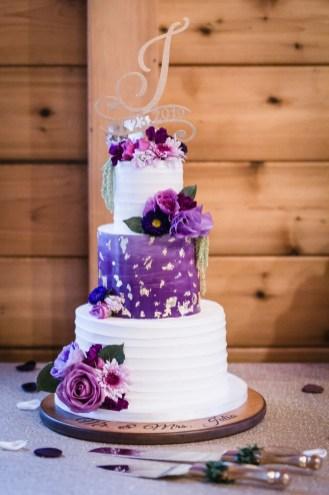 Flor-Frank-Wedding-Carpinteria-CA-Photography-CoreMedia-411