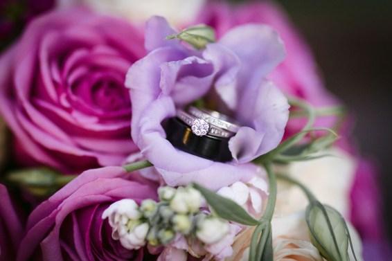 Flor-Frank-Wedding-Carpinteria-CA-Photography-CoreMedia-454
