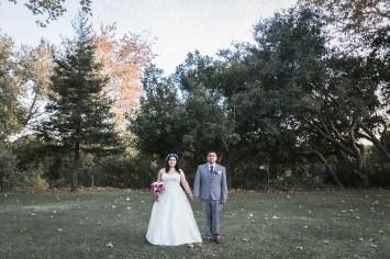 Flor-Frank-Wedding-Carpinteria-CA-Photography-CoreMedia-67