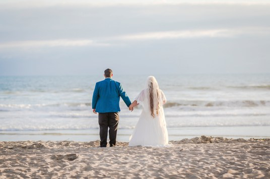 Jamie-Wedding-2019-coremedia-photography-143