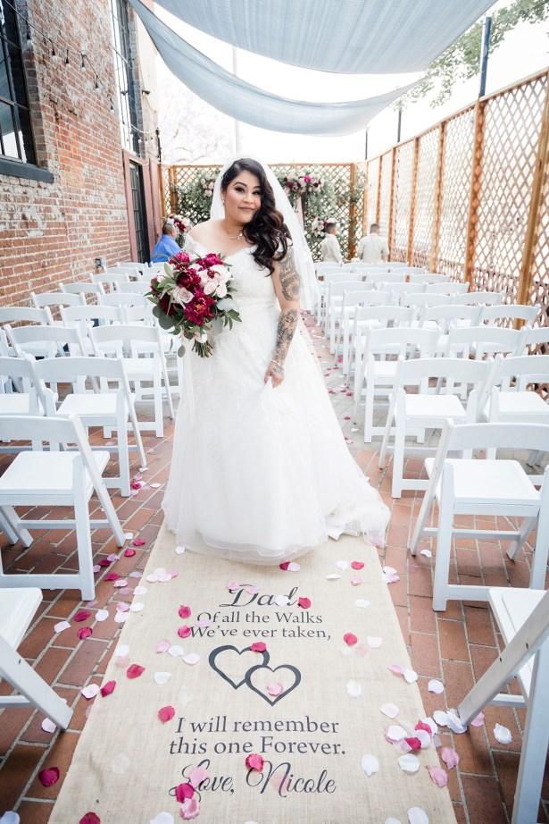 Nicole+Roni-coremedia-Wedding-photography-188