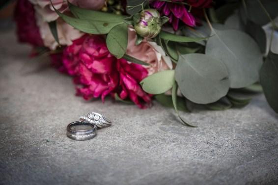 Nicole+Roni-coremedia-Wedding-photography-222