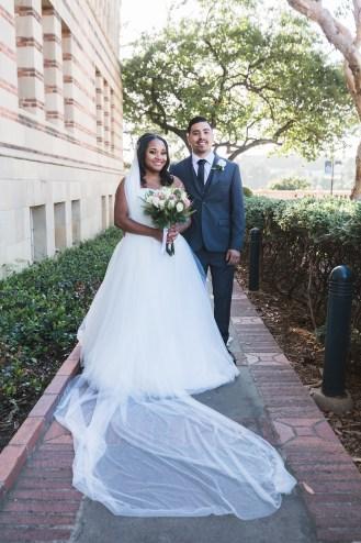 Priscilla-Victor-Wedding-Photography-CoreMedia-166