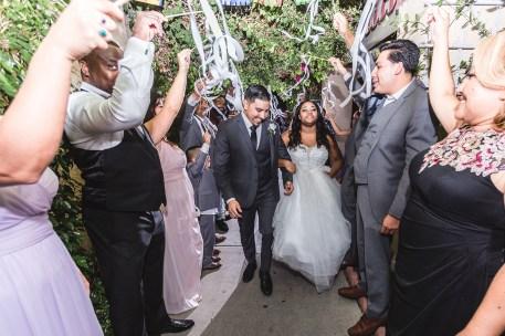 Priscilla-Victor-Wedding-Photography-CoreMedia-380