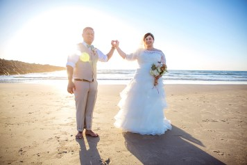 Sarah-Victor-Wedding-photography-coremedia-3