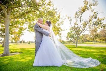 coremedia-photography-sofia-wedding004