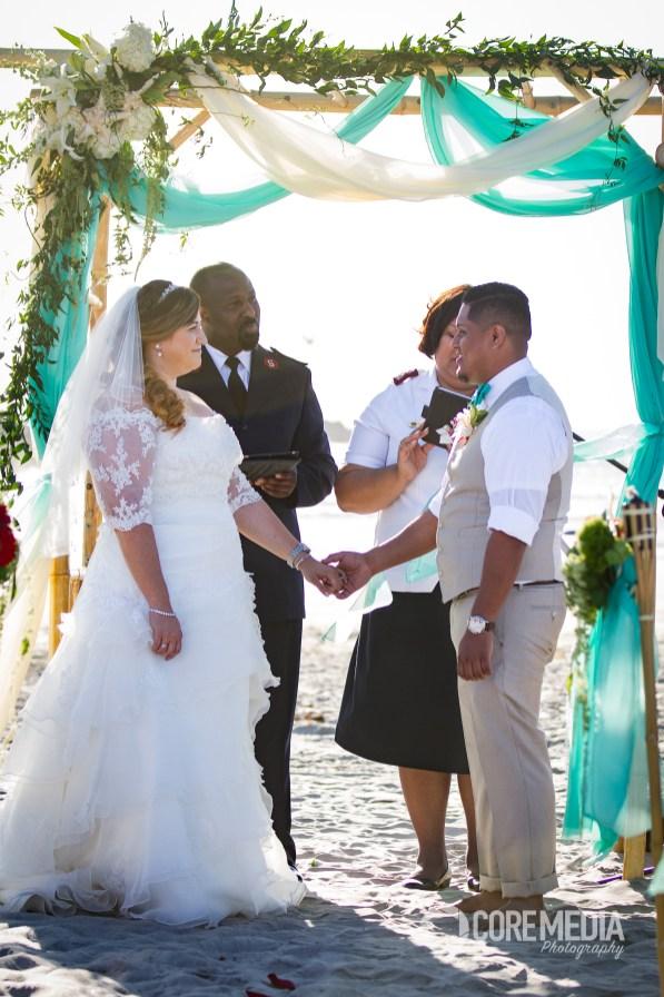 coremedia-wedding-photography-007