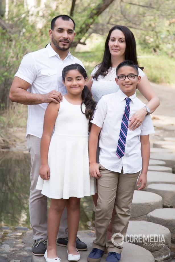 coremedia-family-photography-002