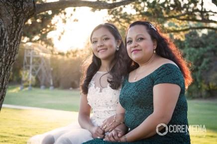 coremedia-family-photography-003