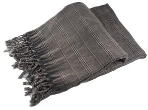 sevi-towels-2