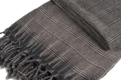 sevi-towels