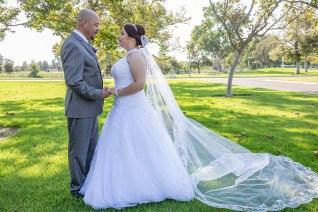 sofi+felipe-coremedia-photography-wedding-orange-county005