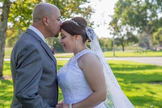 sofi+felipe-coremedia-photography-wedding-orange-county009