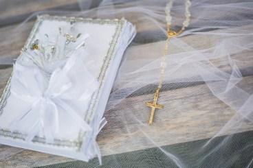 sofi+felipe-coremedia-photography-wedding-orange-county028