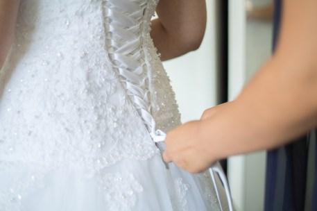 sofi+felipe-coremedia-photography-wedding-orange-county038