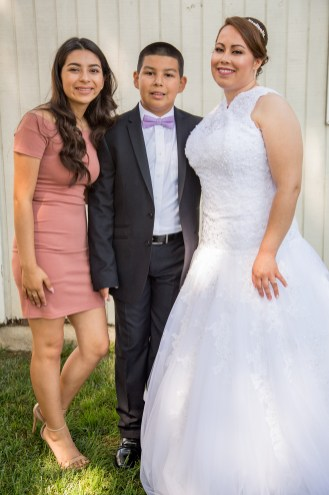 sofi+felipe-coremedia-photography-wedding-orange-county058