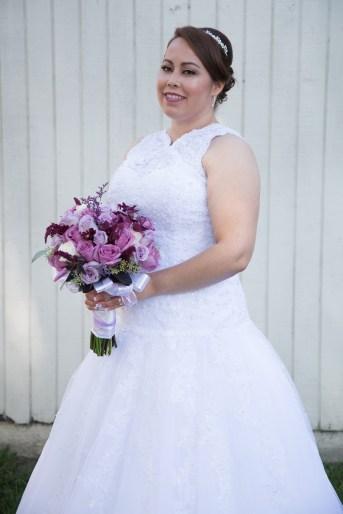 sofi+felipe-coremedia-photography-wedding-orange-county065
