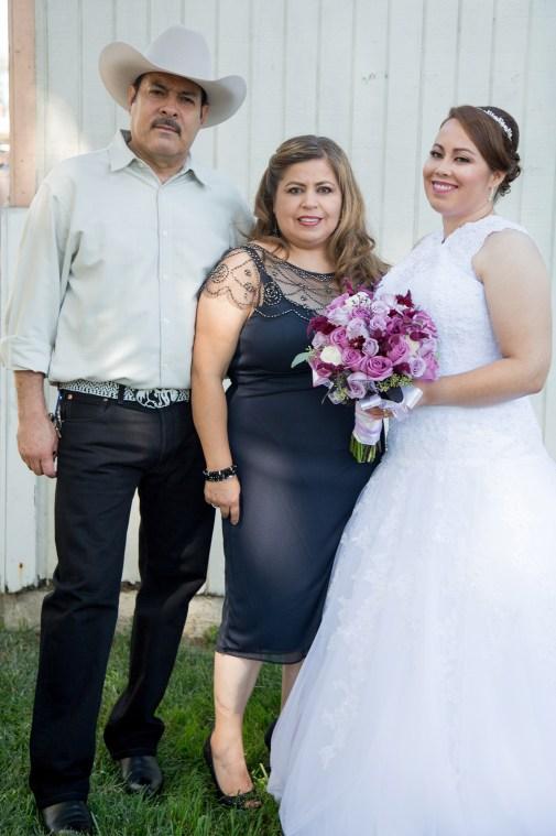 sofi+felipe-coremedia-photography-wedding-orange-county073