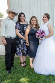 sofi+felipe-coremedia-photography-wedding-orange-county075